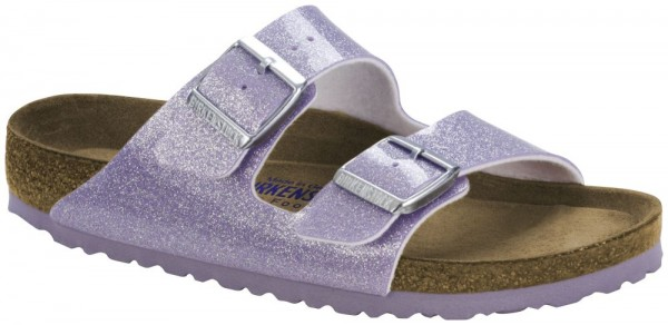 Arizona Magic Galaxy Lavendel Weichbettung Birko-Flor