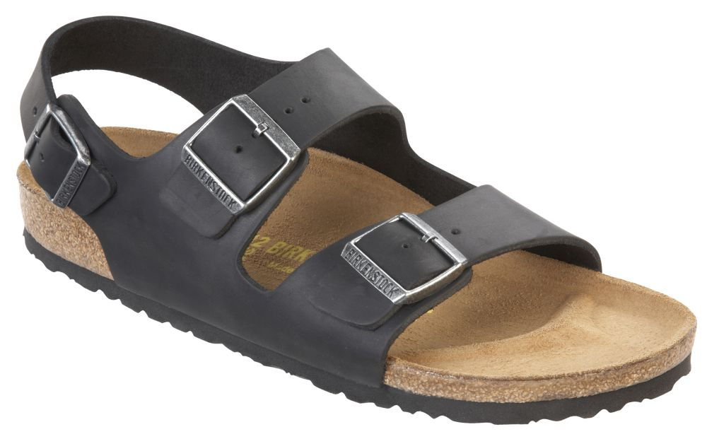 63573a7449a3 Shop all birkenstock footwear and accessories for men