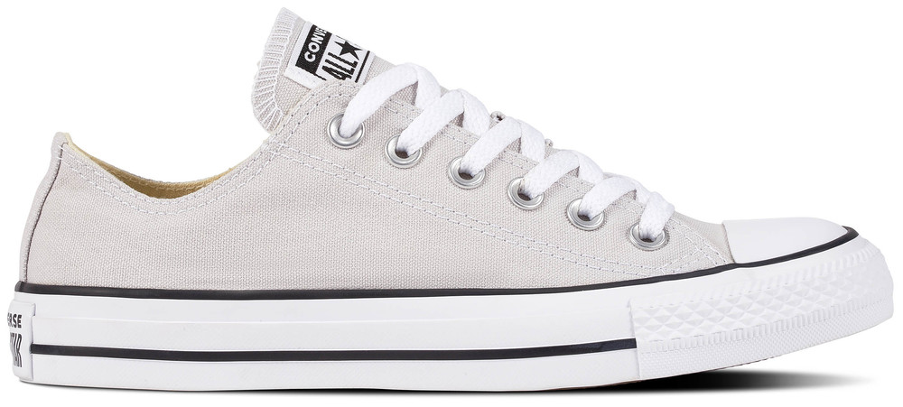 reputable site 192cf d0537 ... Converse Chuck Taylor All All All Star Ox Mouse im es bâches, largeur   normal ...
