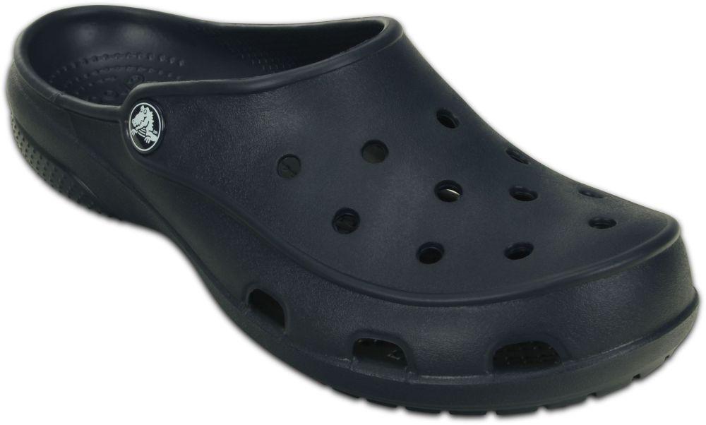 crocs weiten